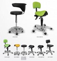 Medical Seat Series