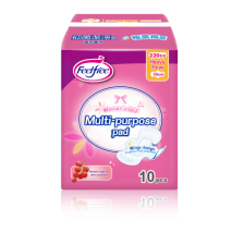 Feelfree Multi-Purpose Pad 35c