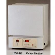 Hot Air oven Sterilizer