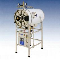 High Pressure Steam Autoclaves