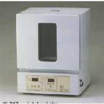 IN-010, Lab Incubator