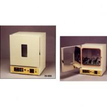 Lab Shaker-Incubator