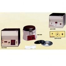 Micro Haematocrit Centrifuge