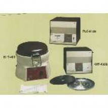 KHT-400/410/430/430B, Micro Hematocrit Centrifuge