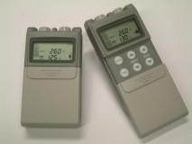 Digital SD TENS