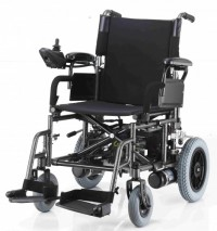 Standard Economic Power Wheelchair