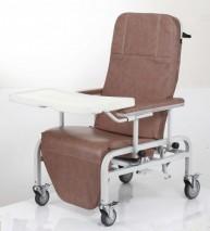 Deluxe Comfort Support Chair