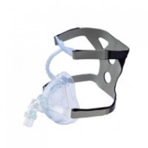 MDA Series CPAP/BIPAP/NIV masks