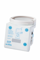 Automatic Control Humidifier