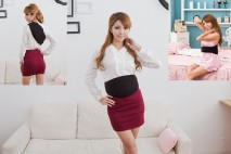 α Wave Multi-use Waist Belt