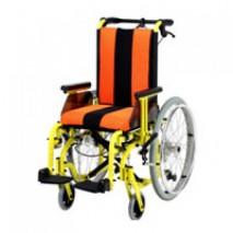 Pediatric Comfort Wheelchair