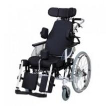 Comfort Reclining Wheelchair