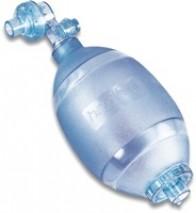 Adult Resuscitator