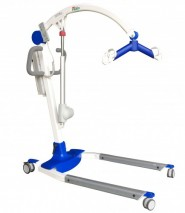 Electric Patient Lift HMP-4007TP