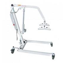 Convertible Patient lift