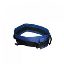 Handi belt