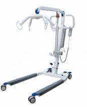 Electric Patient Lift HMP-4005EF