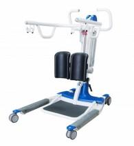 Stand Assist Lift HMP-SL500TP
