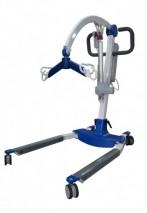 Electric Patient Lift HMP-4005TP