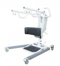 Stand Assist Lift HMP-SL600ET