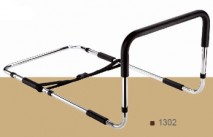 Adjustable Hand Bed Rail