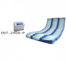 INT- 2400 P