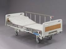 Standard Hospital Bed