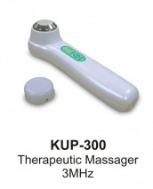 Personal Ultrasonic Therapy Unit (3Mhz)
