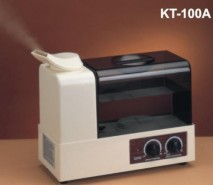 Home use Ultrasonic Humidifier