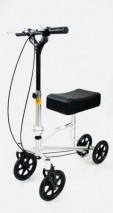 Rollator/Knee Walker/Walking Aids