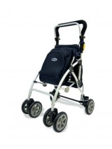 Rollator/Walking Aids