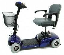 Mobility Scooter/indoor/outdoor
