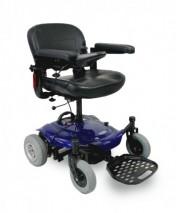 Power Wheelchair/Power base/Rear-wheel drive