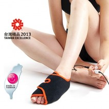3in1 HOT.COLD.BRACE Pro-Wrap - Foot