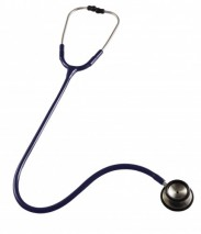 Adult Stainless Stethoscope