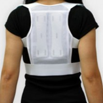 Clavicle Brace Mesh Type