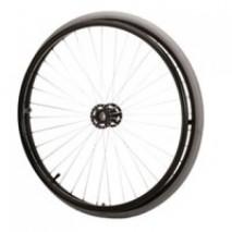 Alum. Wheel