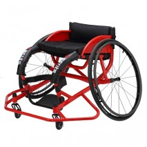 Merits Pro. Basketball Wheelchair