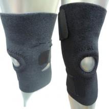 SPONPRENE Knee Support