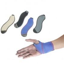 S-Wrist Support