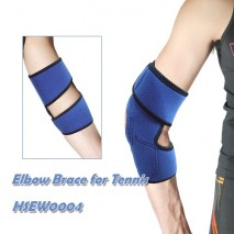 Elbow Brace for Tennis Support