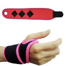 SPONPRENE wrist