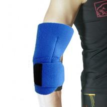 SPONPRENE elbow