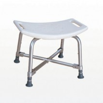 500 lbs Bariatric Bath Bench
