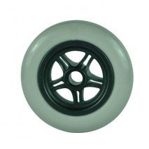 6 inch wheel