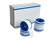 Silk Tape (Plastic cylinder)