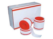 PE Tape (Plastic sylinder)
