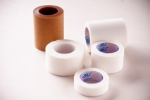 Non-Woven Tape(Simplified packing)