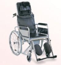 XR-FS609GC