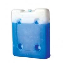 Super ice box